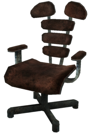 File:Vault Chair ruined.png