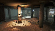 Warehouse2-Interior2-Fallout4