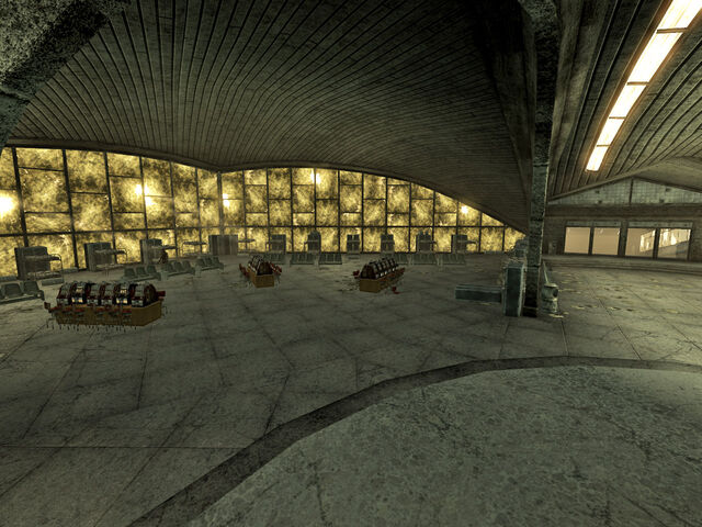 File:CM concourse int2.jpg