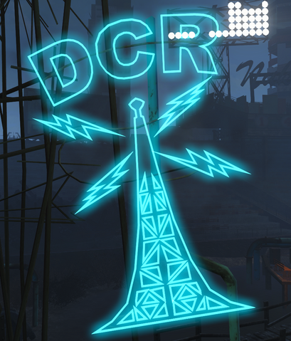 File:Diamond City Temporary Logo.png