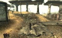 Enclave-Wheaton-Gate