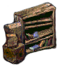 File:FO1 bookcase2.png