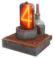 FO4 Oversized Nixie Tube.png