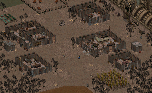 File:Fo2 Gecko Settlement interiors.png