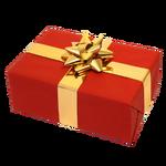 Gneko-christmas