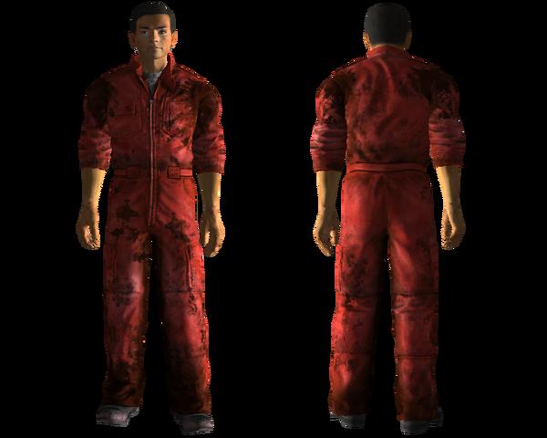 File:Handyman Jumpsuit.png