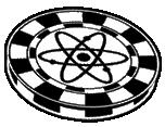 File:Icon pokerchip atomic.png