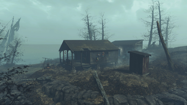 File:Longfellows cabin.png