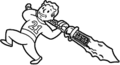 Bumper sword icon.png