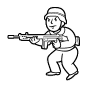 File:Commando.png