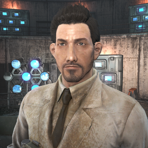 File:FO4FH Faraday.png