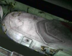 FOBOS monorail