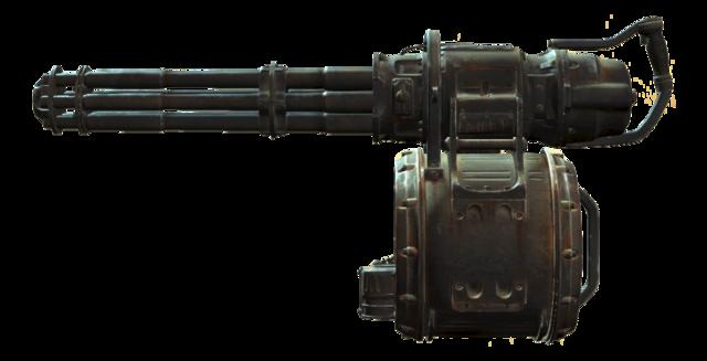File:Fallout4 Minigun.png