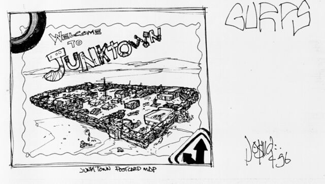 File:Junktown.jpg