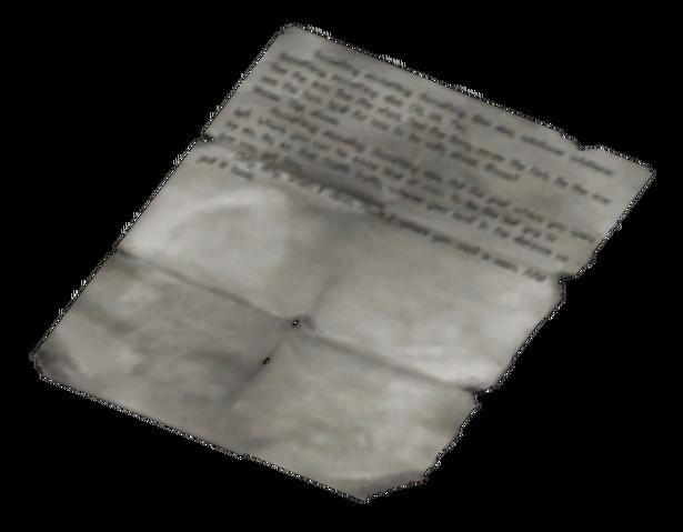 File:Paper02.png