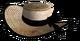 Vikkis bonnet