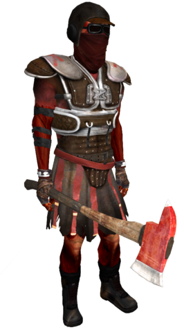 File:FNVLR Irradiated Legionary prime.png