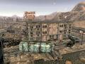 Thumbnail for version as of 01:39, September 28, 2012