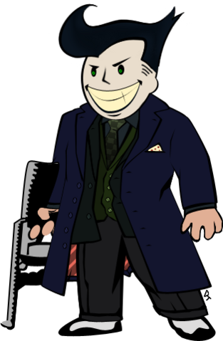 File:Vault boy joker by forarkan-d33uxps (1).png
