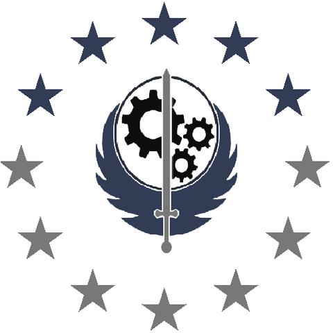 File:Brotherhood of enclave.png