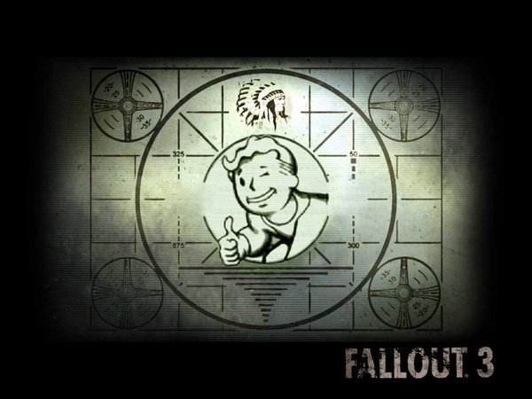File:Fallout .jpg