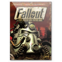 File:Fallout cover.png