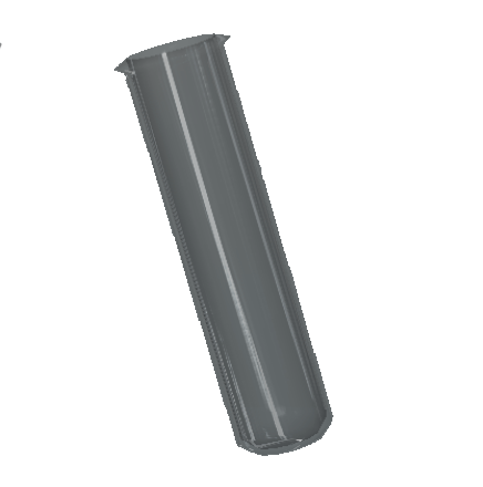 File:Research test tube.png