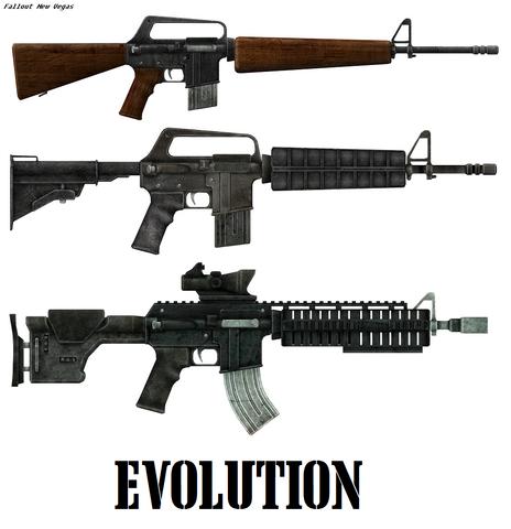 File:Evolution.png