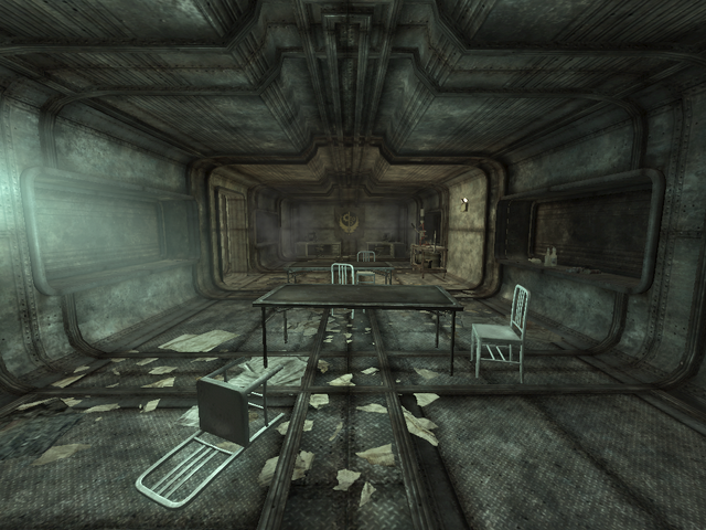 File:FNV Abandoned BoS Bunker Main Area.png