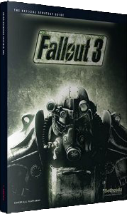 File:Fallout 3 Official Game Guide 05.png