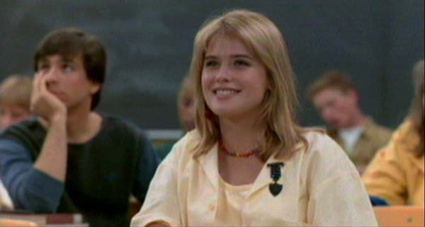 File:Ferris Buellers Day Off Simone.jpg