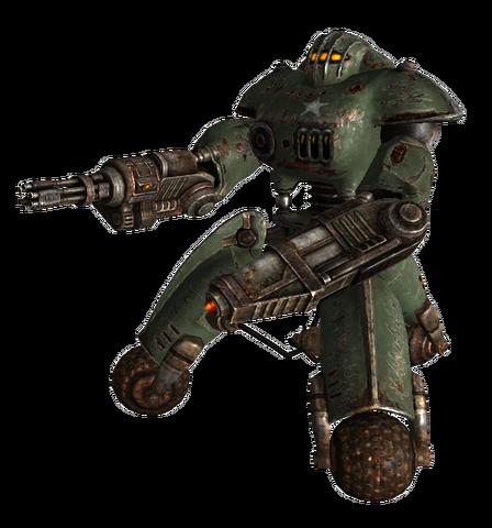 File:Military sentry bot minigun.png