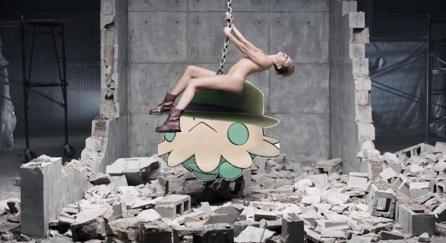 File:USERWreckingBall.png