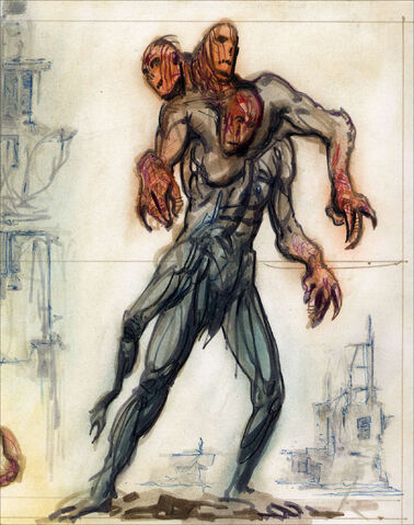 File:F03 Abomination Concept Art 03.jpg