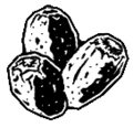 Icon prickly pear.png