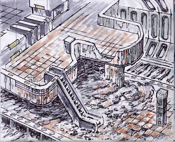 File:Metro CA2.jpg