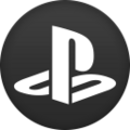 Playstation 4 icon.png