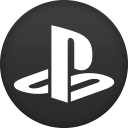 File:Playstation 4 icon.png