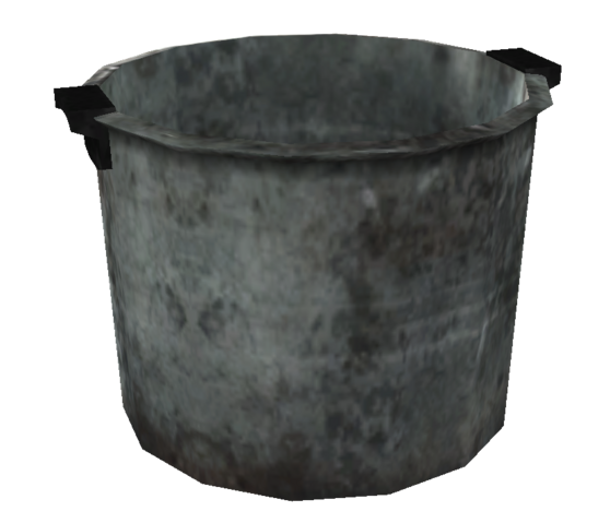 File:Pot.png