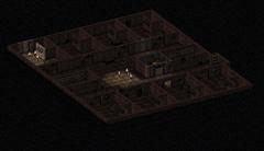 Fo1 Vault 12 Level 2
