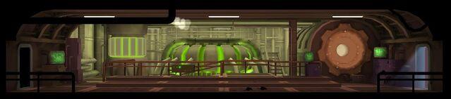 File:FoS nuclearreactor 3room lvl3.jpg