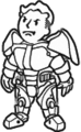 Icon Enclave power armor.png