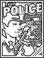 Icon True Police Stories.png