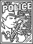 File:Icon True Police Stories.png