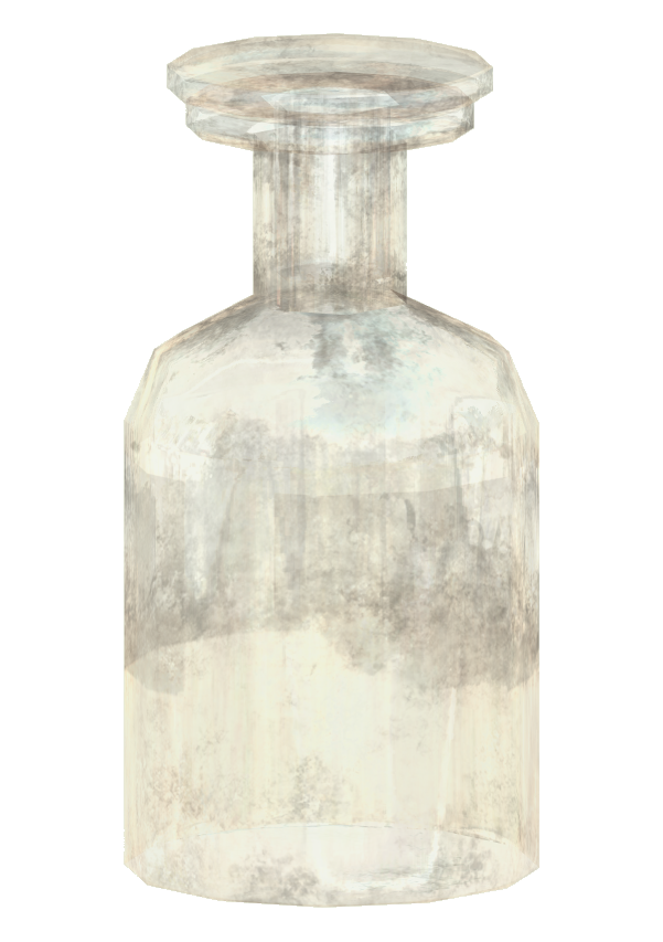 File:Lab bottle.png