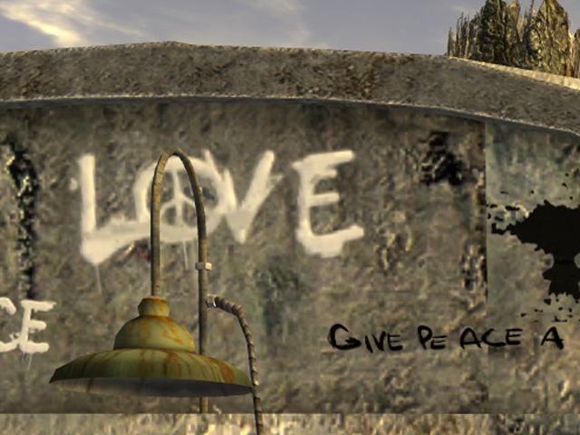 File:Love graffiti.jpg