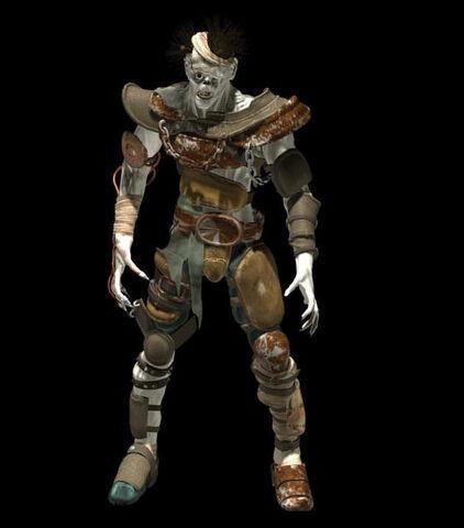 File:Superior ghoul armor render.jpg