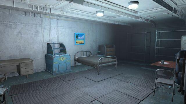 File:Vault 81 Room.jpg