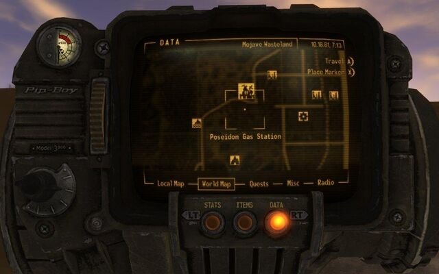 File:FalloutNVBeta 2010landscap1 (2).jpg