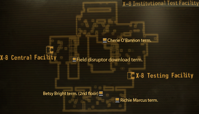 File:OWB X-8 institutional test facility map.png